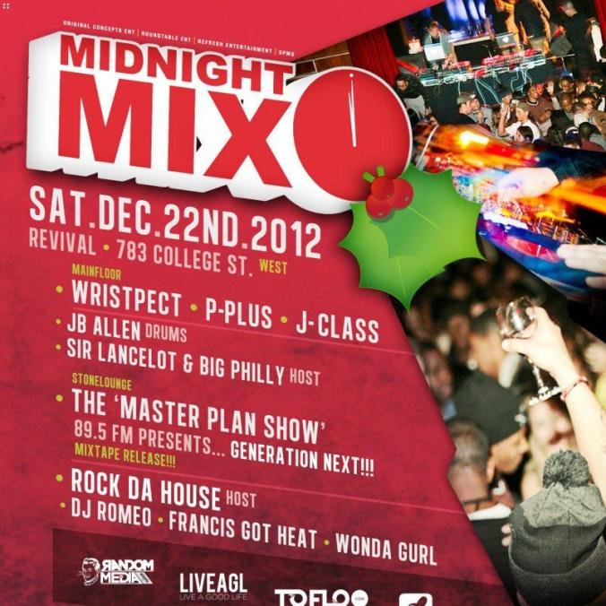 MMXDec2012