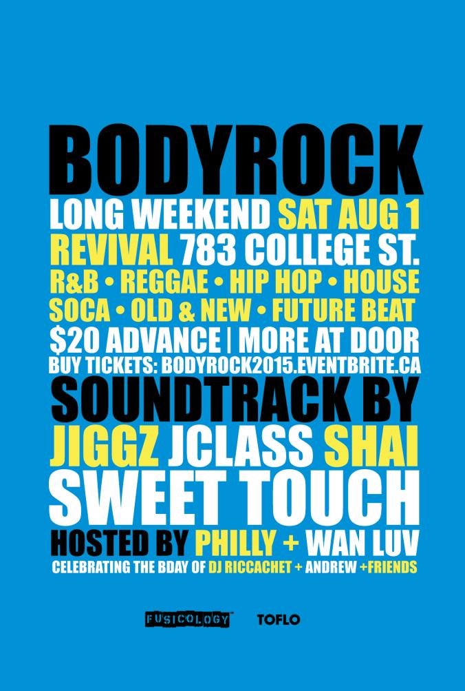 BODY-ROCK_BACK
