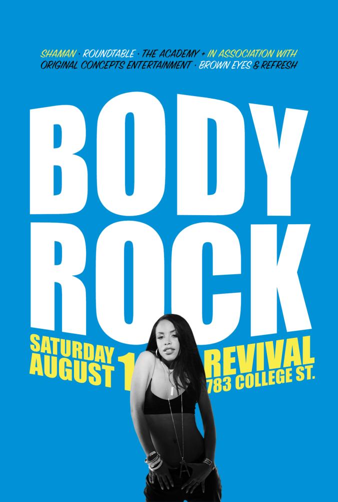 BODY-ROCK_FRONT