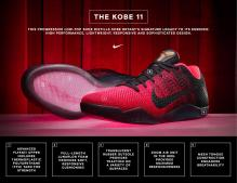 kobe11_tech_sheet_2b_native_1600